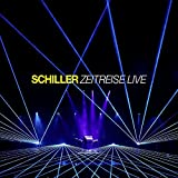 Zeitreise – Live (Limited Deluxe Edition)