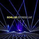 Zeitreise - Live (Limited Deluxe Edition)