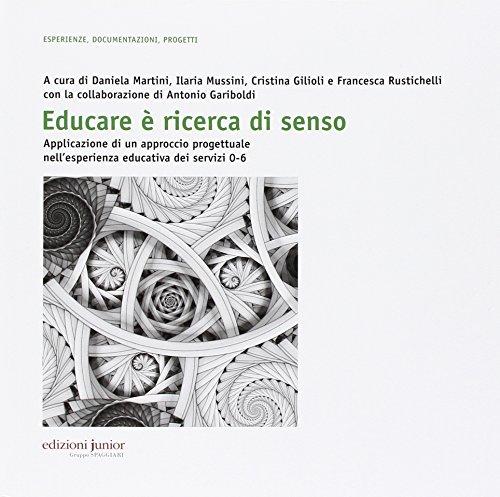 educare-e-ricerca-di-senso-applicazione-di-un-approccio-progettuale-nellesperienza-educativa-dei-ser