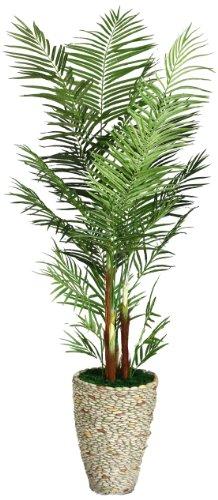 laura-ashley-vhx113209-82-inch-palm-tree-in-16-inch-fiber-stone-planter-by-laura-ashley