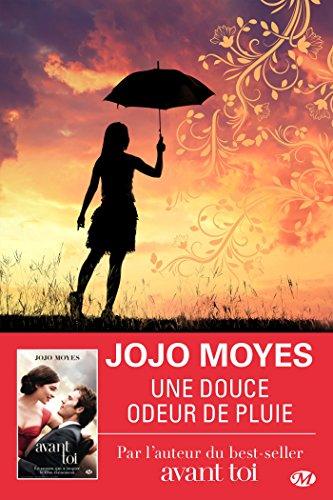 Une douce odeur de pluie (Milady Feel Good Books) (French Edition)