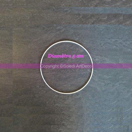 cercle-metallique-blanc-diam-5-cm-pour-abat-jour-anneau-epoxy-blanc-attrape-reves