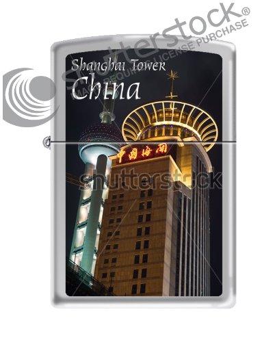 zippo-2003753-accendino-shanghai-tower-cina-edizione-limitata-001-500-500-500-mm-collezione-2013-col