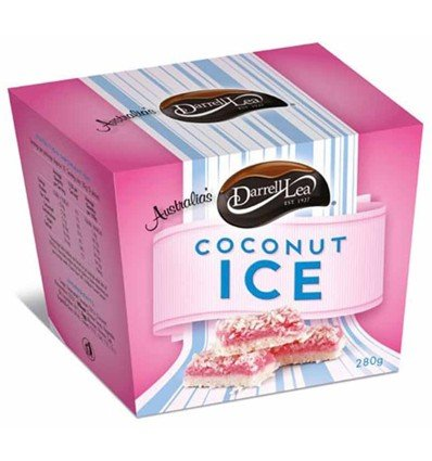 darrell-lea-coconut-ice-280g-x-6