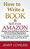 Amazon Books About Sellings - Best Reviews Guide