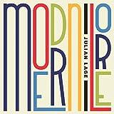 Modern Lore [lp] [Vinilo]