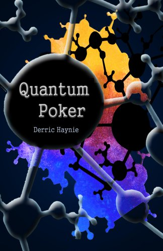 Quantum Poker (English Edition)