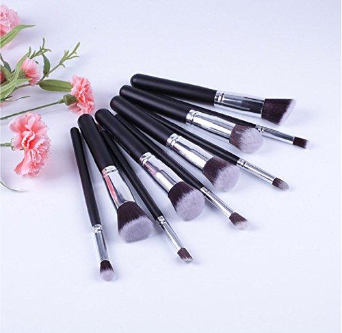 10-pezzi-trucco-spazzole-premium-trucco-spazzola-impostato-morbido-bellezza-spazzola-sintetico-kabuk