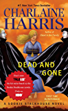 Dead and Gone: A Sookie Stackhouse Novel (English Edition)