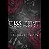 Dissident (The Bellator Saga Book 1)