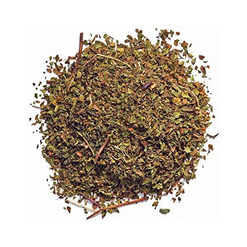 WITAL TEA MOROCCAN MINT - Minze Tee - Kräutertee Mischung - 17 Teebeutel