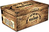 Best Box Sets - Westerns Dynamite 20 DVD collection [1939] Review