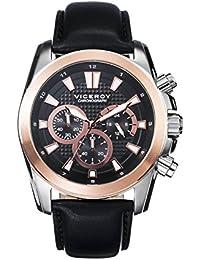 Reloj Viceroy 432345-57