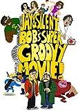 Jay & Silent Bob's Super Groovy Movie [Edizione: Regno Unito]