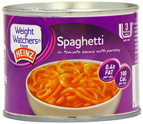 heinz-weight-watchers-spaghetti-in-tomato-sauce-200-g-pack-of-24