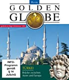 Türkei - Golden Globe [Blu-ray]