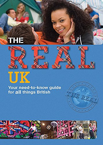 UK (The Real)