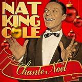 Chante Noël (Remasterisé)