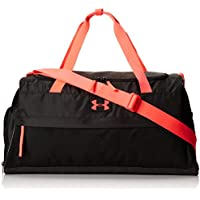 2014 Ladies Under Armour Escape Duffle Women s Gym Bag Water Repellant fc3b5b8412f09