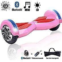 Amazon.es: monopatin electrico scooter