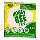 Honey Bee Pro Fondant 15* 1kg