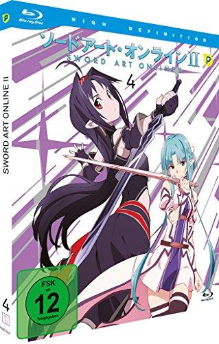 sword-art-online-2staffel-vol-4-blu-ray
