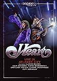 Live In Atlantic City [DVD AUDIO]