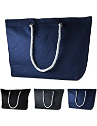 cecilia&bens Strandtasche XXL | Beach Bag-Shopper