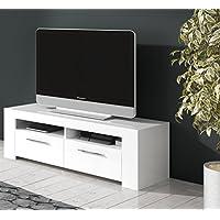 Amazon.es: Muebles Tv - Comedor / Muebles: Hogar y cocina