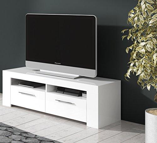 Mobelcenter - Mueble de comedor moderno