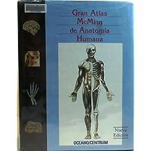 Gran atlas meminn de anatomiahumana