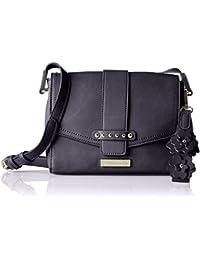 Amazon.co.uk  Tamaris - Handbags   Shoulder Bags  Shoes   Bags fb23da9d896a2