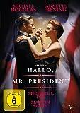 Hallo, Mr. President kostenlos online stream