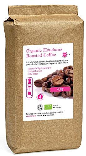 pink-sun-bio-kaffee-gemahlen-450g-arabica-mittelstarke-mischung-4-espresso-filter-perkolator