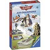 Ravensburger - 22238 - Jeu De Voyage - Air Champion Planes