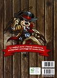 Image de Le più belle storie western