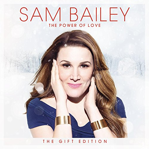 The Power of Love (The Gift Ed...