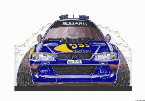 koolart-mouse-mat-subaru-impreza-rally-198