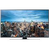 Samsung UE50JU6450 125 cm (50 Zoll) Fernseher (Ultra HD, Triple Tuner, Smart TV)
