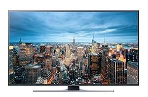 téléviseur LED 121 cm 48 pouces Samsung UE48JU6450 EEK A+