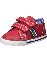 Pablosky 946860, Zapatillas Para Niños
