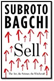 #8: Sell: The Art, the Science, the Witchcraft