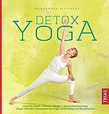 Detox-Yoga (Amazon.de)