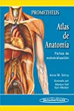 Atlas Color De Histologia/ Color Atlas of Histology