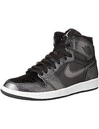 brand new f6c2f 09735 Nike Air Jordan 1 Retro High 332550-017 Herren Turnschuhe