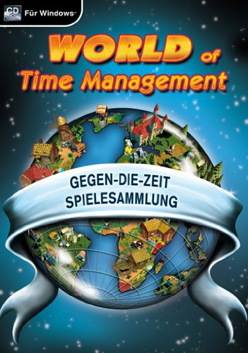 world-of-time-management-importacion-alemana