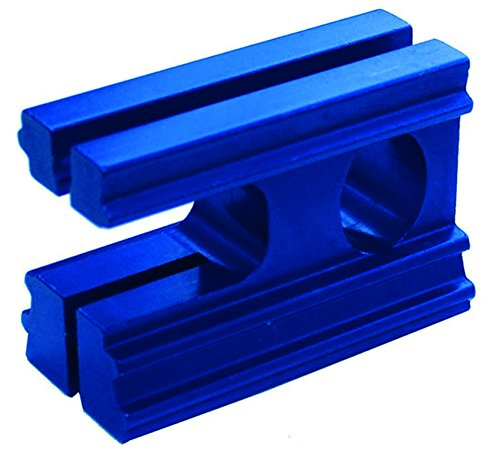 bgs-herramienta-para-bloqueo-de-herramientas-de-bloqueo-para-opel-astra-vectra-zafira-1770