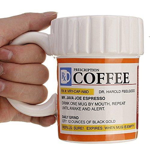 aliciashouse-kreative-rezept-keramik-rx-drug-medizin-kaffeebecher-tassen