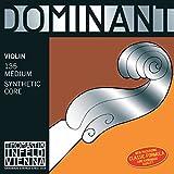 THOMASTIK Dominant A-Saite für Violine, stark