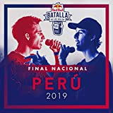 Jeico J4 vs Anibal - Octavos de Final [Explicit] [Clean]